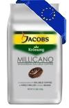 Кофе растворимый Jacobs Millicano 250g  Якобс Милликано
