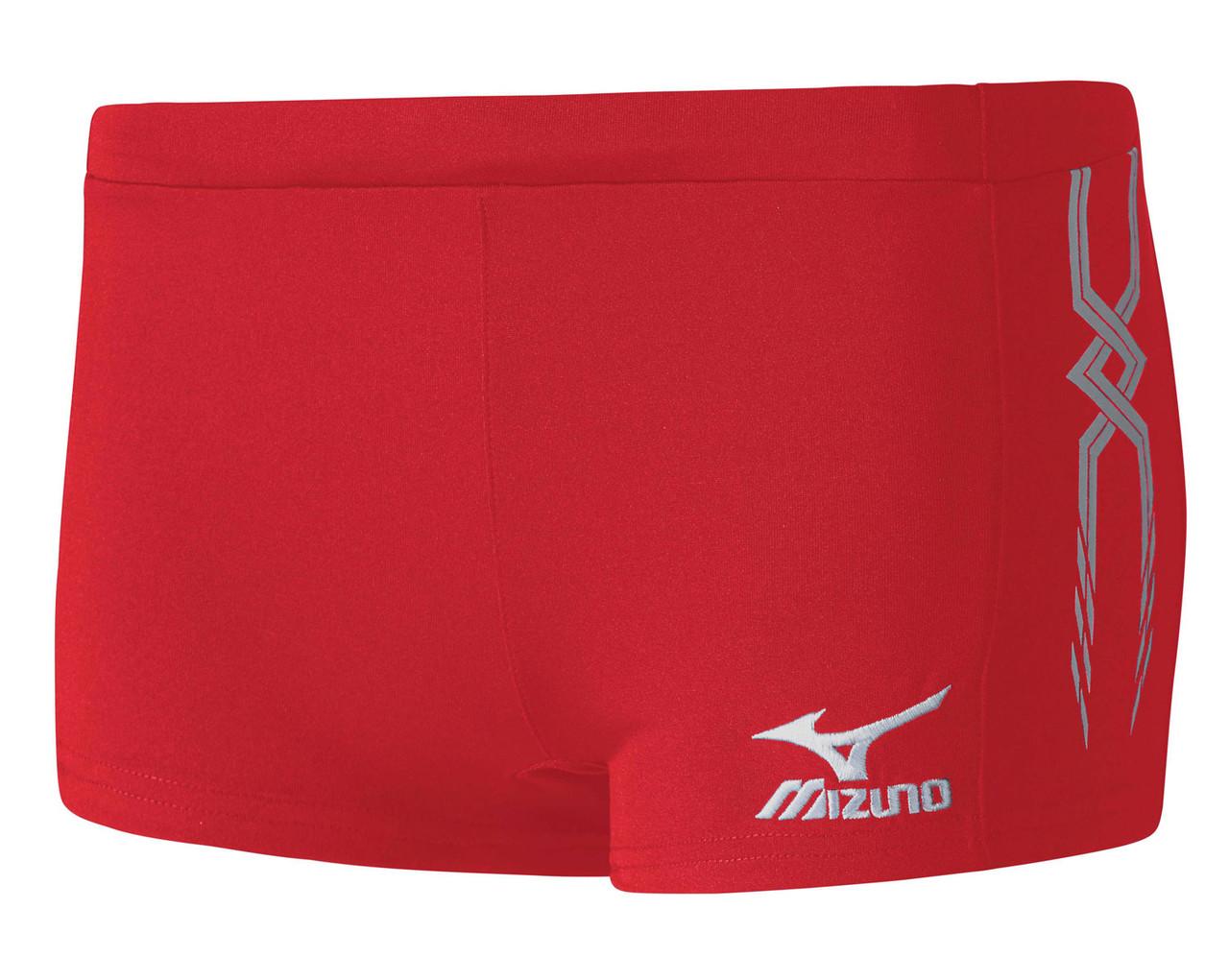 Шорты волейбольные Mizuno Premium Tights (Women) V2GB6D60-62