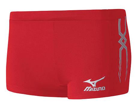 Шорты волейбольные Mizuno Premium Tights (Women) V2GB6D60-62, фото 2