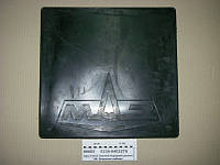 Брызговик нижний передний резиновый (пр-во Россия), 5336-8403276