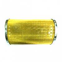 Элемент ф/грубой очистки масла (латунная сетка) (пр-во Кострома), 236-1012023-А (27)