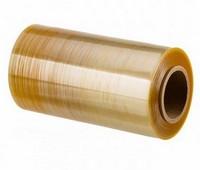 Харчова плівка ПВХ 9 мк - 350 мм × 1500 м - фото 1