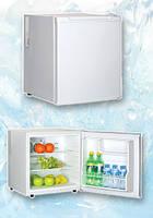 Минибар Ankemoller 42L без морозилки