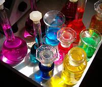 АХФС – Алюмохромфосфатное связующее