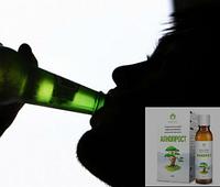 Средство АлкоПрост для лечения алкоголизма