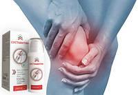 Суставитин - препарат для  восстанавления хрящевой ткани