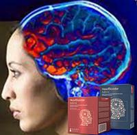 Средство для улучшения мозговой активности HeadBooster (ХэдБустер)