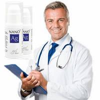 Средство Нано-гель эффективный помощник в  избавления от псориаза