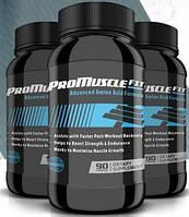 Протеин для набора мышечной массы ProMuscle Fit