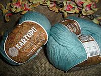 Kartopu Merino Wool (Мерино вул) 435
