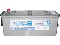 Аккумулятор 6СТ-200А ISTA Professional Truck