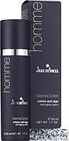 Creme Anti-Age Homme - Антивозрастной крем для нормальной и сухой кожи, 50 мл