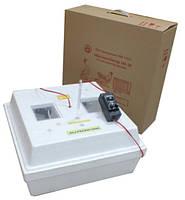 Инкубатор мини Кривой-рог ми 30 электромеханический