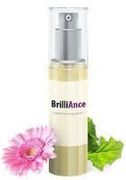 Сыворотка для мгновенной подтяжки кожи лица Brilliance (Бриллианс)