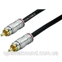 Изготовление межблочного кабеля