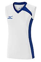 Майка волейбольная Mizuno Trad Sleeveless (Women) V2GA6C21-01