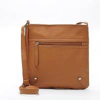 Женская сумка-мешок Dotty Brown