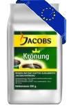 Кофе растворимый Якобс Монарх 250g Jacobs Krönung