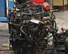 Двигатель Peugeot Expert Box 2.0 HDi, 2000-today тип мотора RHX (DW10BTED)