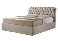 """Кровать с подъемным механизмом """"Кэмерон"""", фото 1"""