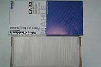 Фильтр салона MB Sprinter/VW LT 96-06, KNECHT