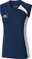 Майка волейбольная Mizuno Trad Sleeveless (Women) V2GA6C21-14