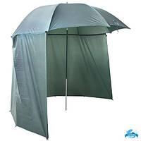 Зонт-палатка ENERGOTEAM UMBRELLA WITH SHELTER 2,20m