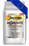 Кофе растворимый Jacobs Momente 250g Якобс Моменте