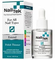 Разбавитель лака проф. Extend Professional Polish Thinner Nail Tek