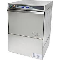 Машина посудомоечная OZTI OBY 500 B Plus