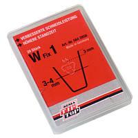 Нож для нарезки протектора W1 Fix