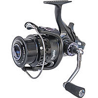 Катушка CARP EXPERT DOUBLE SPEED 6000 байтранер 9+1подш. + 2шп.