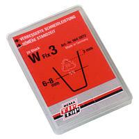 Ніж для нарізки протектора W3 Fix