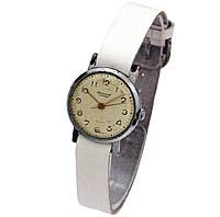Советские часы Юность 15 камней