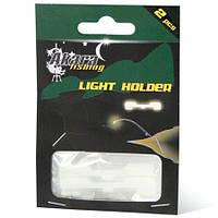 Держатель светлячка Akara Light Holder SS 1,5 -2,6 мм