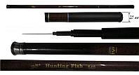 Джокерное удилище Hunting Fish Hi-Power Carbon 3,60m