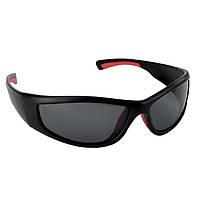 Поляризационные очки Predator-Z Oplus Sunglasses, Grey Lenses