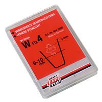 Нож для нарезки протектора W4 Fix