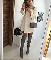 КТ157 Платье, фото 1