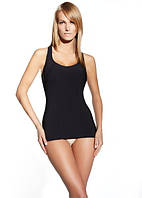Одежда для похудения Борцовка Slim Collection