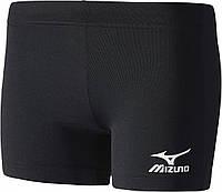 Шорты волейбольные Mizuno Trad Tights (Women) V2GB6D61-09