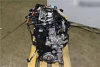 Двигатель Peugeot 4007 2.2 HDi, 2007-today тип мотора 4HN (DW12MTED4), 4HK (DW12MTED4)