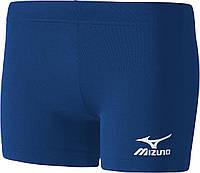 Шорты волейбольные Mizuno Trad Tights (Women) V2GB6D61-22