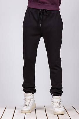 Спорт брюки мужские XINT Xint 380045 SIYAH