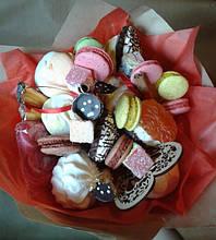 Сладкие подарки-сюрпризы