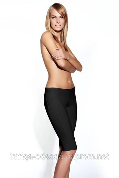 Одежда для похудения Рейтузы до колен Slim Collection