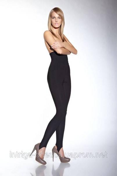 Одежда для похудения Рейтузы со штрипками Slim Collection
