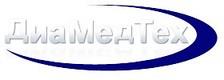 ДиаМедТех — медицинское оборудование для дома