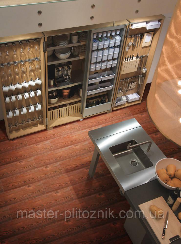 Плитка напольная Venge для пола ванной,кухни,коридора