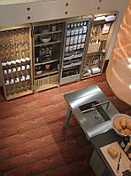 Плитка напольная Venge для пола ванной,кухни,коридора, фото 1